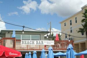 BeachBar2_Bar