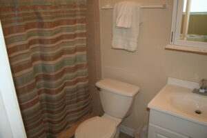 BeachBar2_Bathroom2