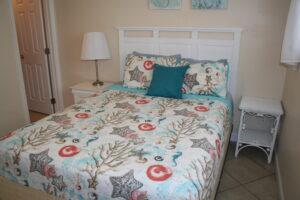 BeachBar2_Bedroom2View2