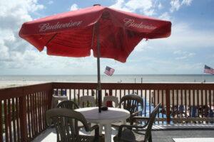 BeachBar2_Deck