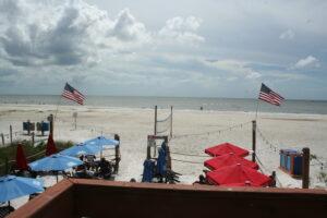 BeachBar2_DeckView